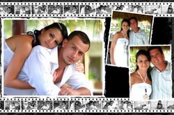 Kelly & RomanPage015.jpg