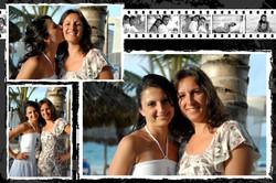 Kelly & RomanPage016.jpg