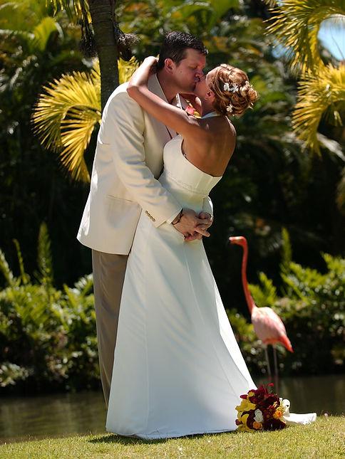 wedding orlando