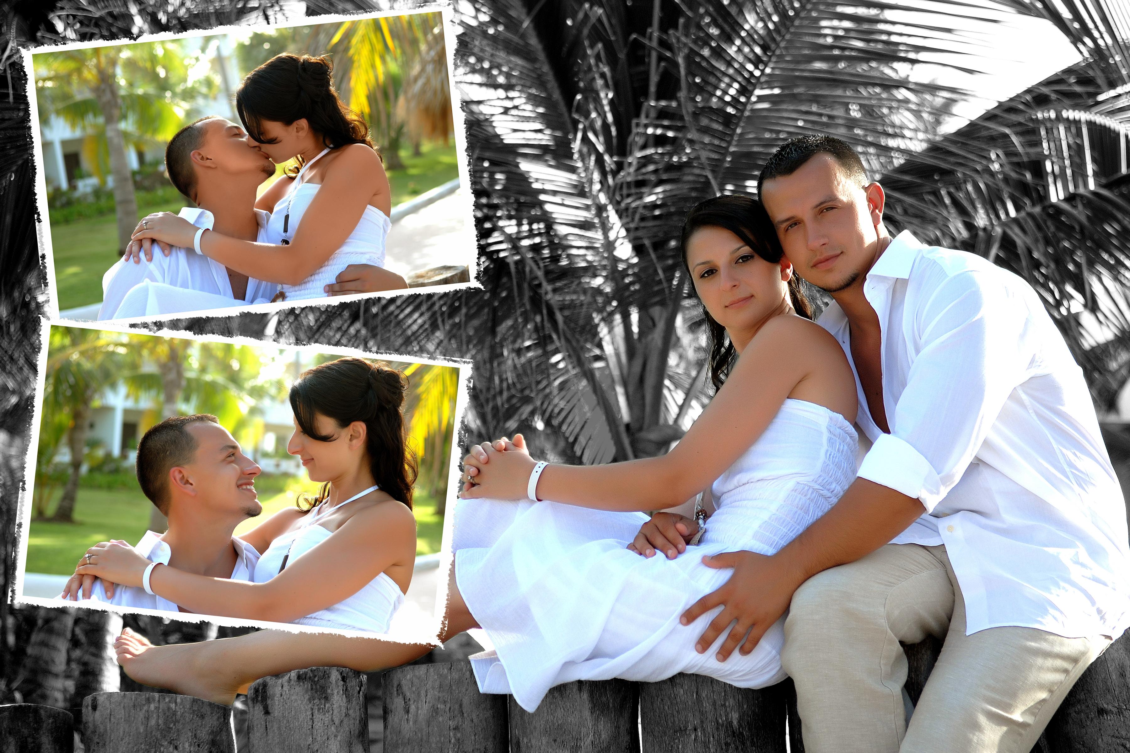 Kelly & Roman Page014.jpg