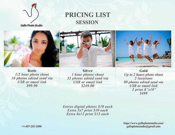 Pricing List copy.jpg