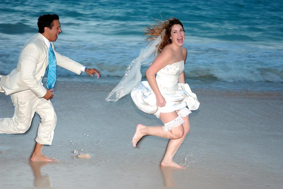 wedding photographer contact