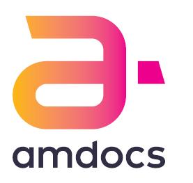 amdocs-2017-logo-ir.png
