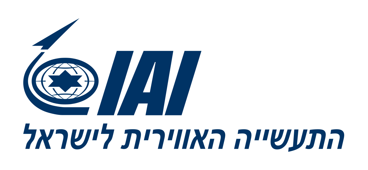 1280px-Israel_Air_Industry.svg.png
