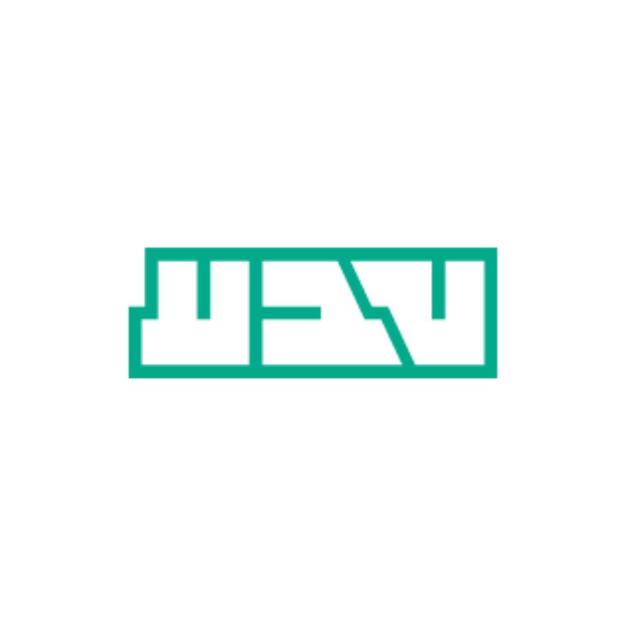 LogoTevaHeb-svg.png