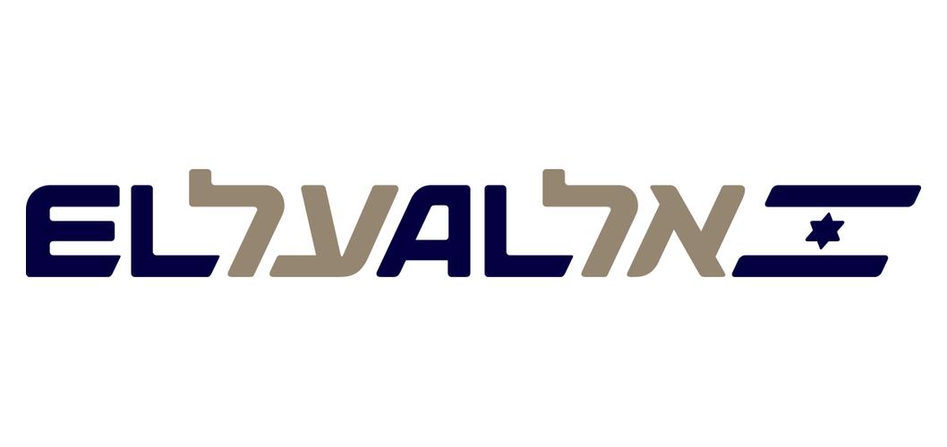 1200px-EL_AL_New_Logo.png