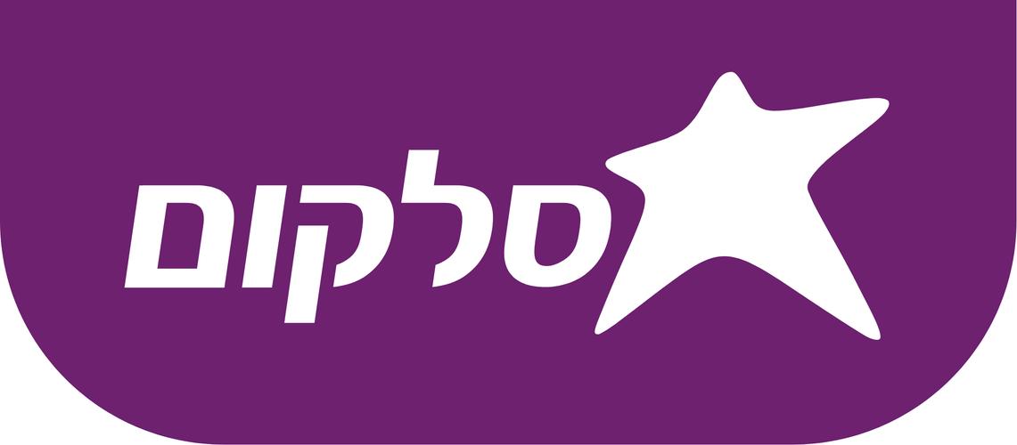 Cellcom_Logo-svg.png