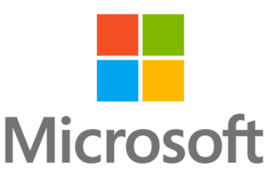MSFT_logo_png_678x452-300x200.png