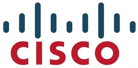great-cisco-logo-png-88-images-in-collec