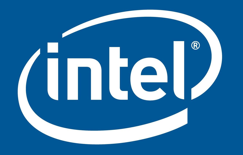 intel-logo-intel-logotip-3579.jpg