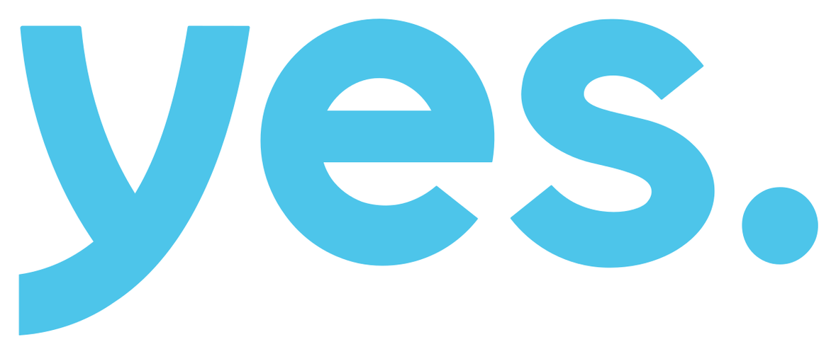 1200px-Yes_logo_2017.png