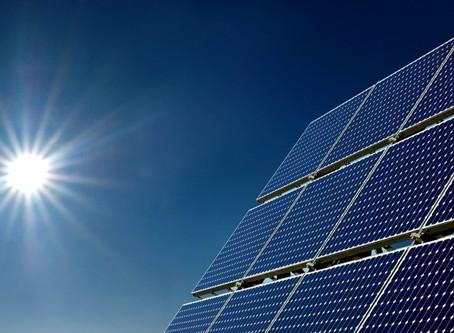 Quais os benefícios da Energia Solar?