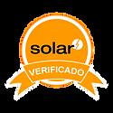 selo-verificado-portalsolar-2017 (1).png