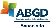 Logo_ABGD_Page_1.png