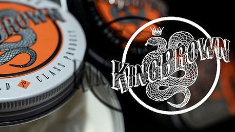 king-brown-web.jpg