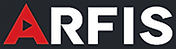 Logo_arfis.png