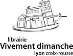 vivementDimanche-logo-ok copie.jpg