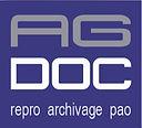 AGDOC-logo-SANS-ombre.jpeg