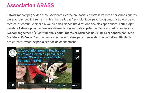 SEVE Arass 2.png