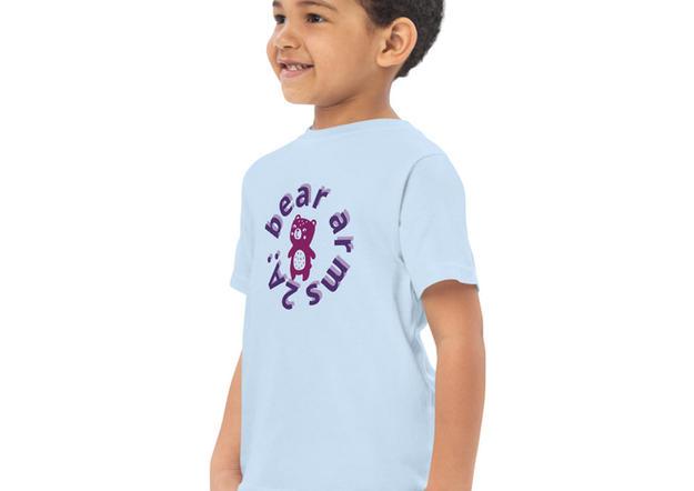 toddler-jersey-t-shirt-light-blue-left-front-60e866e0811b4.jpg