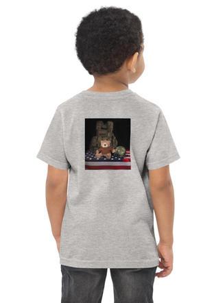 toddler-jersey-t-shirt-heather-back-2-60e866e080904.jpg