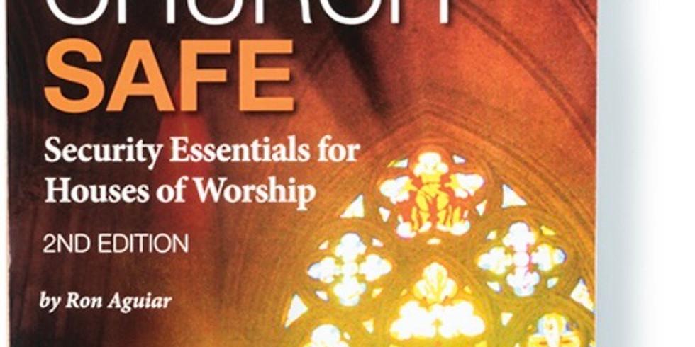 Church safety plans  (1)