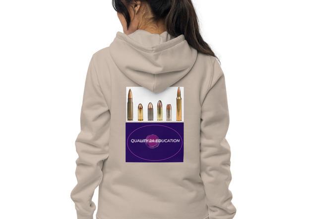 unisex-essential-eco-hoodie-desert-dust-back-60e86471336a7.jpg