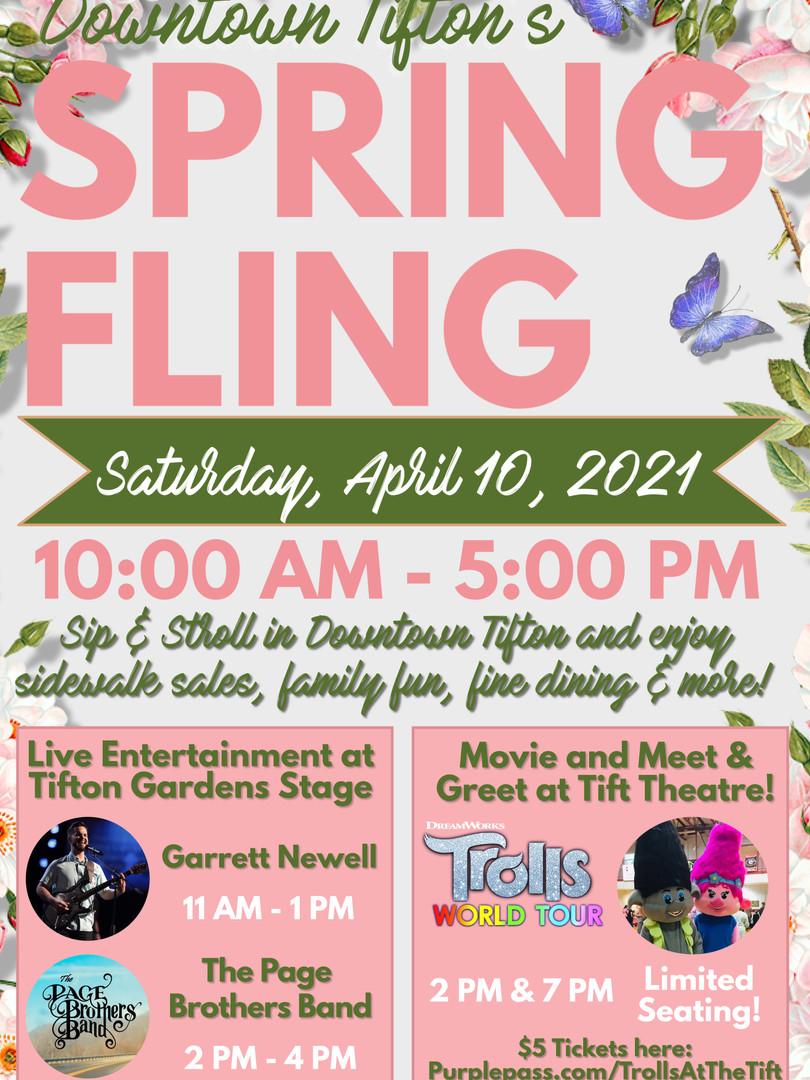 Downtown Tifton Spring Fling.jpg