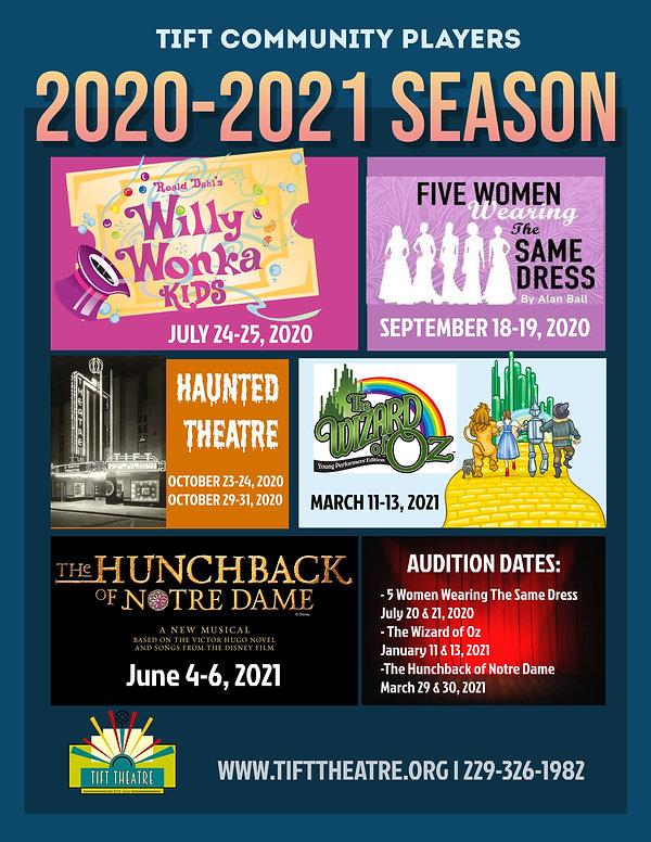 Tift Theatre 2020-2021 Season.jpg