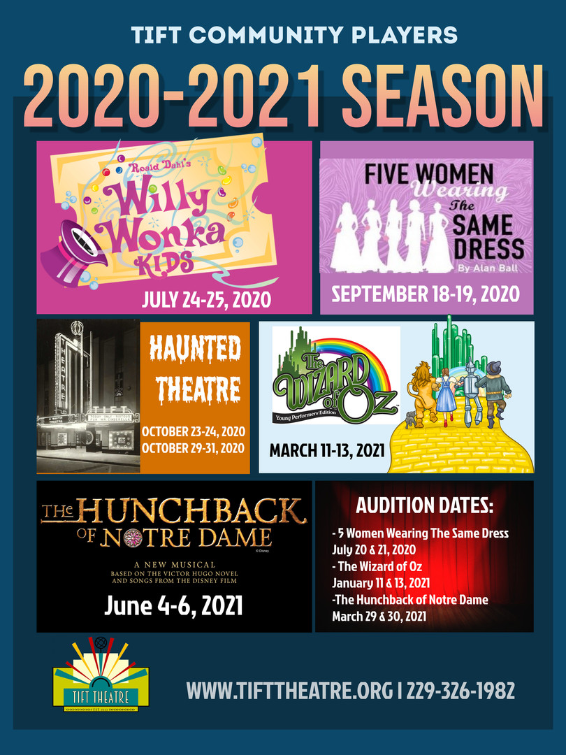 Tift Theatre 2020-2021 Season.jpg
