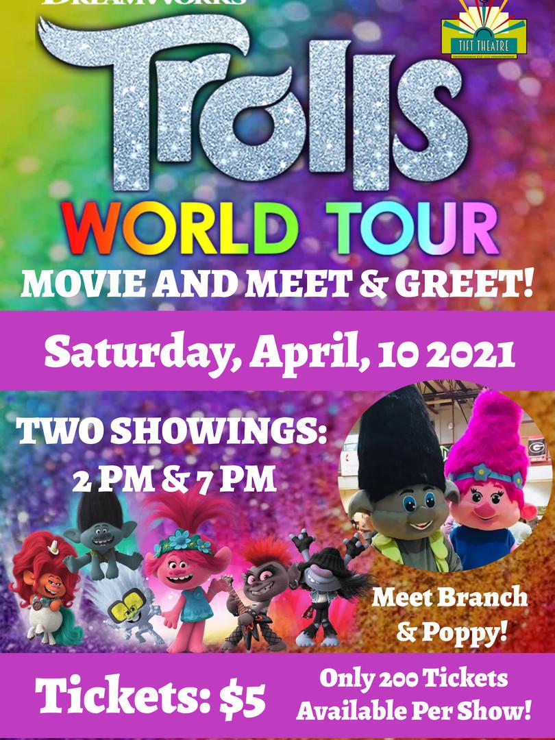 Trolls World Tour Movie (4).jpg