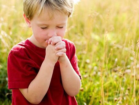 little-boy-praying1.jpg