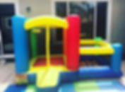 mini-bouncer with ball pit add-on.JPG