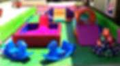 XL soft play package_edited.jpg
