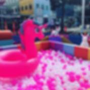 pinkballpool.jpeg