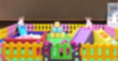 pinklargesoftplay.jpg