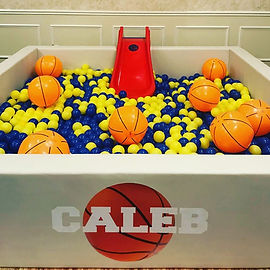 warriors ballpit.jpg