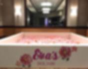 pink ball pit rose.jpg