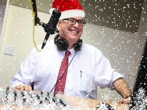 A Christmas Robertson
