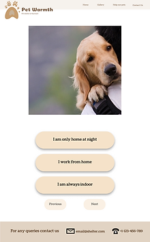 Find the right pet.png