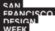 sfdesign week logo new.png