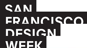 sfdesign week logo new.png