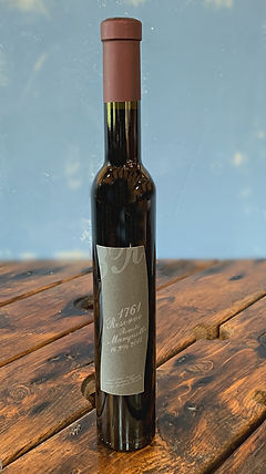 Wine 1761 Recioto Table 20 10.jpg