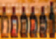 Wines Six Varieties 19.jpg