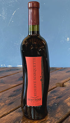 Wine Reserve Marquette Table 20 10.jpg