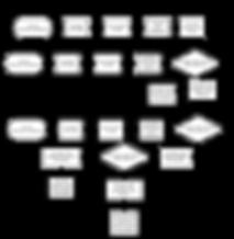 Blank Diagram (1).png