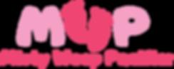 mistyweeppacifier_logo.png