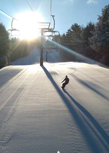 Ski Martock.jpg