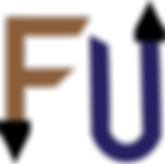 fuelup logo.png