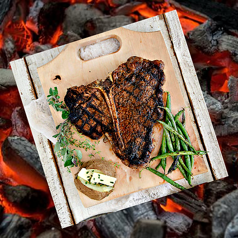 Argentinian Grill Beef Porter Steak.png
